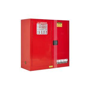 可燃液体防火柜 MA3000R