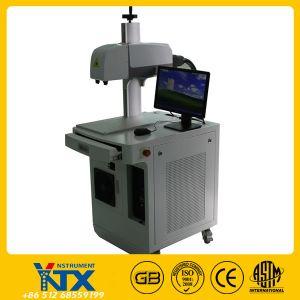 3D激光打标机(单机版)