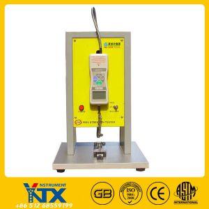 PCB铜箔抗剥离强度测试仪