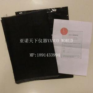 进口原装 L128/1 EMPA标准牛仔测试棉布(128/1)