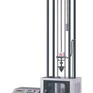 CRS/YN-DHI3000全自动落锤冲击试验机