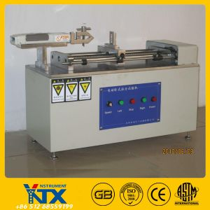 YN-3T-3电动端子