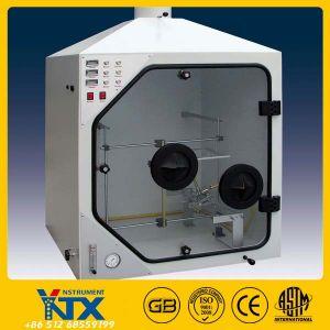 CRS-HVB-N泡沫水平垂直燃烧测定仪