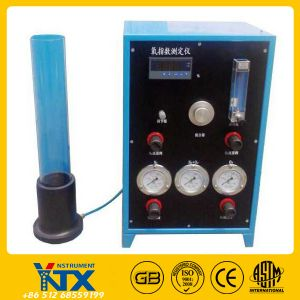 OIT-2型氧指数测定仪