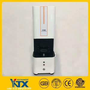一键式影像测量仪 一键式测量仪(MX-50-05)