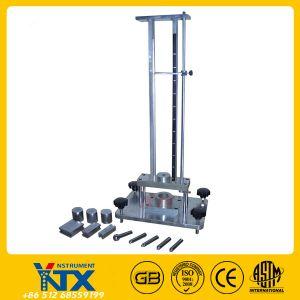 YN-DPI杜邦冲击试验机(DuPont impact testing machine)