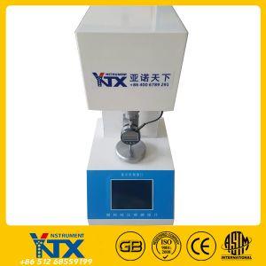 CRS-BIH961塑料球压痕硬度计
