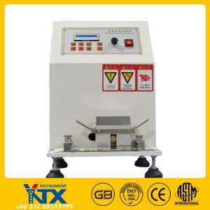 YN-YMT油墨脱色试验机