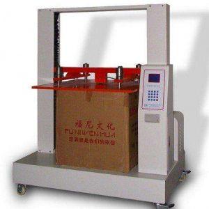 亚诺天下公司提供瓦楞纸箱检测服务