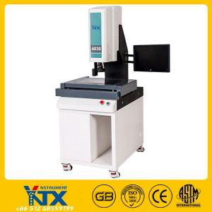 全自动CNC3D影像测量仪