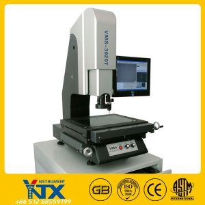 2.5次元测量仪VMS-1510T