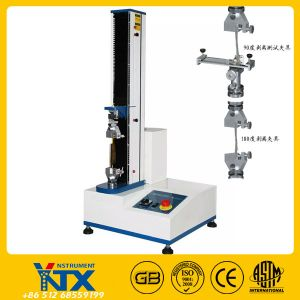 YN-PFT薄膜剥离试验机