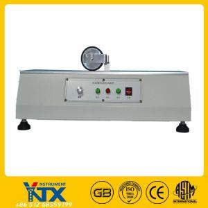 YN-ERT电动碾压滚轮