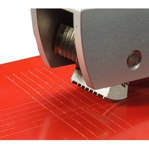 聚脲涂层附着力测试要求以及其检测仪器