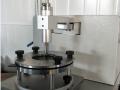 YN-EST2百格刮擦试验仪 (145播放)