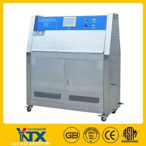 紫外老化试验箱-紫外光老化试验箱