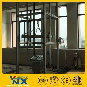IPX1/2防滴水试验装置