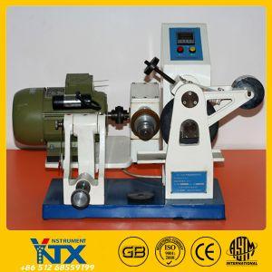 阿克隆磨耗机-AKRON耐磨试验机