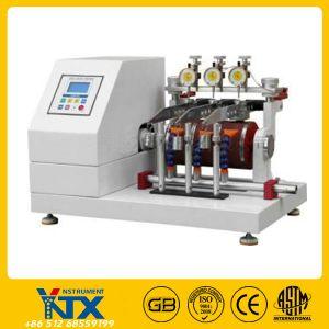 NBS橡胶磨耗试验机-耐磨