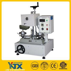 YNTX-1605国家标准鞋底耐磨测试-整鞋耐磨试验机