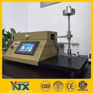 宁波索普机械有限公司订购亚诺天下公司线性磨耗仪一台