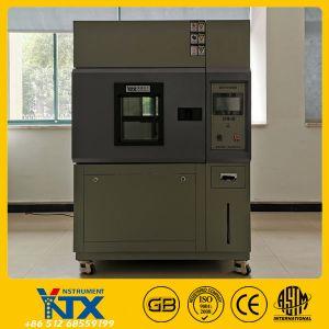 氙灯耐气候试验箱-氙灯老化试验机