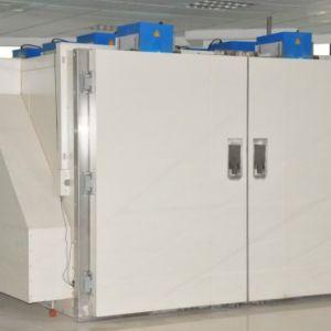 大型恒温恒湿试验室/步入式恒温恒湿试验室
