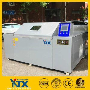 循环腐蚀试验箱-复合式腐蚀试验箱-盐雾试验机