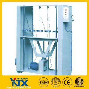 CRS-1101插头线静态拉力试验机