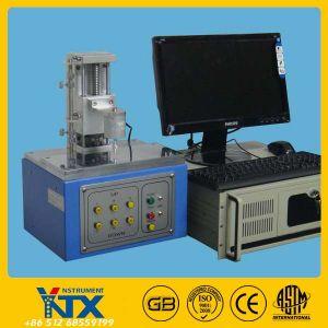 YN-LDC荷重位移曲线仪