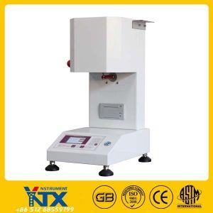 MFI450A熔融指数仪