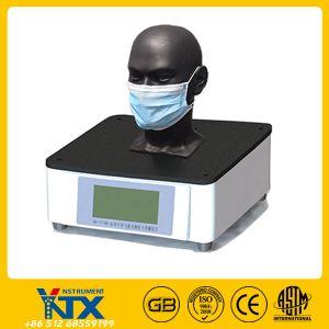 CRS-RBR口罩呼吸阻力测试仪