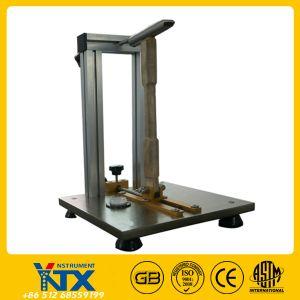 锤击试验装置 镀锌层锤击试验仪 GB/T2694-2010