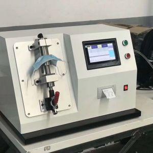 CRS-VRPD口罩气体交换压力差测试仪