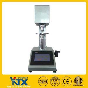 CRS-RHT3国际橡胶硬度计