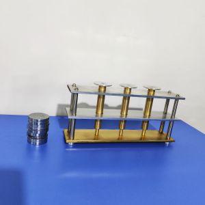 电线加热变形装置(UL标准)