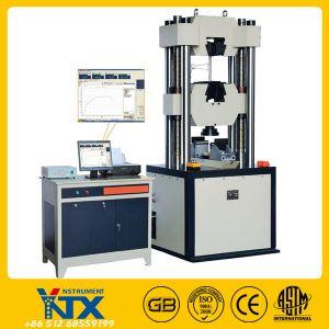 液压万能材料试验机/液压万能试验机