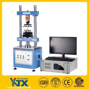 YN-1220S电脑全自动插拔力试验机