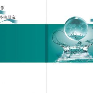 亚诺天下仪器公司产品汇总 (10)