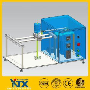 CRS-AT120不粘涂层耐磨试验机