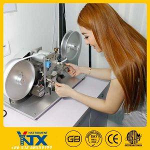 RCA-1纸带磨擦试验仪