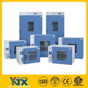 CRS-HX头盔高温预处理试验箱