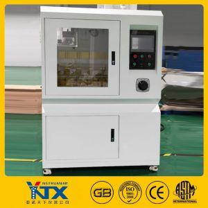 CRS-HVT-JZ交直流高电压漏电起痕试验仪