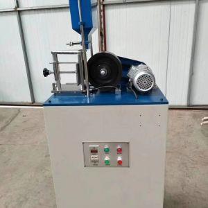 BWR200陶瓷釉面砖耐磨试验机