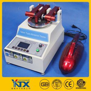 Taber磨耗试验机-磨耗仪-耐磨
