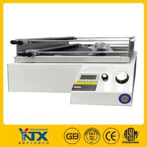 VAT30不粘锅振动耐磨试验机