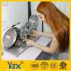 Fabricant de matériel d'essai de friction de ruban de rca, testeur de ruban d'abrasion de rouleau de